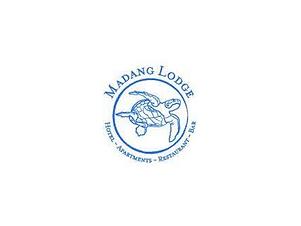 logo-madang-lodge-hotel.png