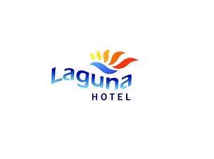 laguna-hotel.png