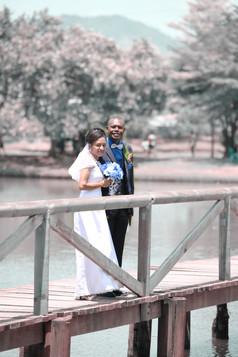 Wedding Photography - 6