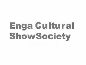 logo-enga-cultural-show-society.jpg