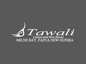 logo-tawali-resort.png