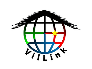logo-vlink-tours-and-expeditions-PNG.png