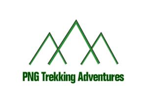 logo-PNG-Trekking-Adventures.png