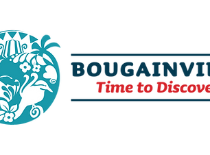 bt-logo-horiz-whitebg.png