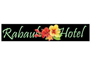 logo-rabaul-hotel.png