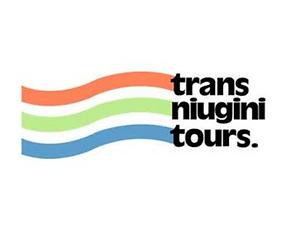 logo-trans-niugini-tours.png