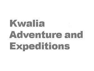 logo-kwalia-adventure-and-expeditions.jp