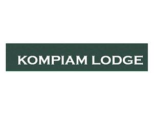 logo-kompiam-lodge.png