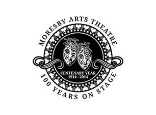 logo-port-moresby-arts-theatre.png