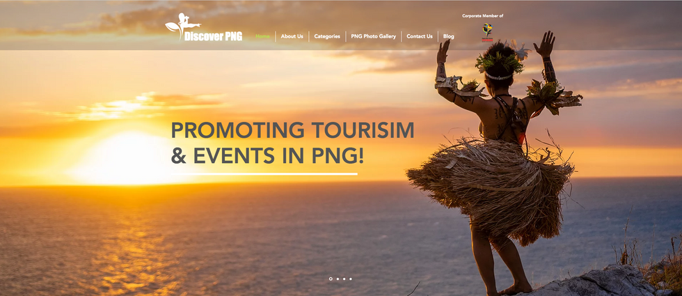 DiscoverPNG