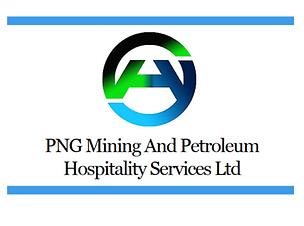 logo-PNG-Mining-and-Petroleum-Hospitalit