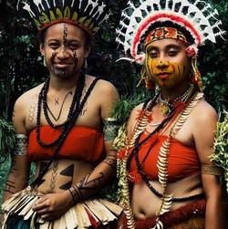 My Tribe & Lifestyle2