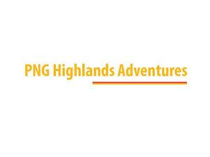 logo-png-highlands-adventures.jpg