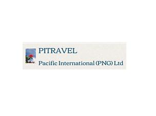logo-pacific-international-travel.png