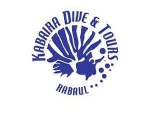 logo-kabaira-dive-tours_180410_104509.pn