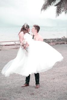 Wedding Photography - 3