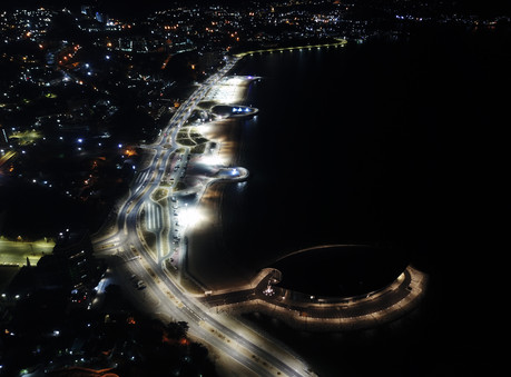Aerial Photography - 6
