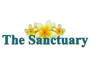logo-the-sanctuary-hotel.png