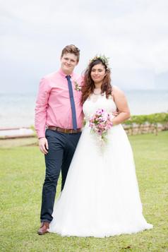 Wedding Photography - 5