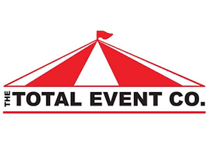 logo-total-event-company.png