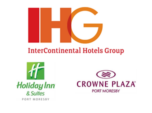 logo-intercontinental-hotel-group.png