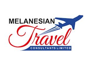 logo-melenesian-travel-consultants.png