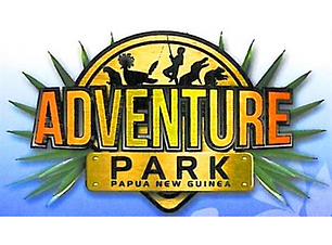 logo-advanture-park.png