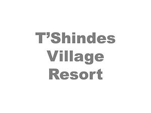 logo-tshindes-village-resort.png