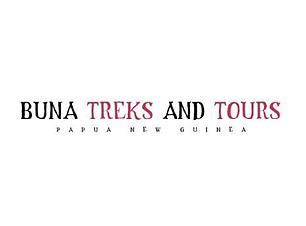 logo-buna-treks-tours.png