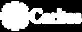 logo_large-1.png