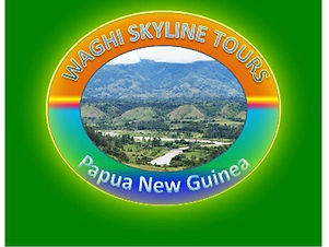 logo-waghi-skyline-tours.jpg