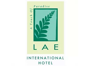 logo-lae-international-hotel.png