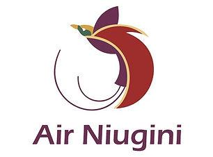 air-nuigini-logo.jpg
