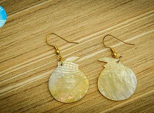 Pearl Earrings.jpg