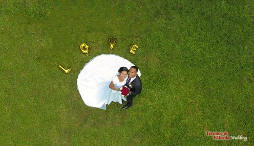 Wedding Photography - 4