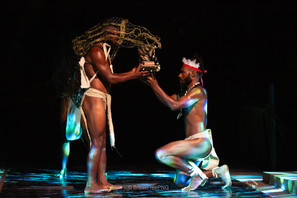 Experience Boera Highlights