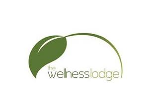 logo-wellness-lodge.png