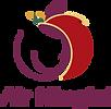 1200px-Air_Niugini_Logo.png