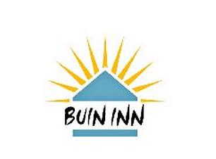 logo-buin-inn.png