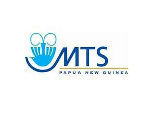 logo-melenesian-tourist-services.png
