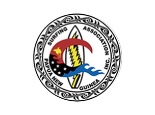 logo-surfing-association-of-png.png