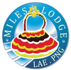 miles-lodge-logo.jpeg