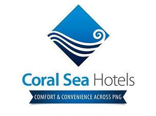 logo-coral-sea-hotels.jpg