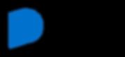Dominion_Energy_Horizontal_RGB (1).png