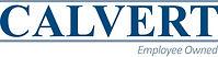 20581_CalvertMasonry_Logo (1).jpg