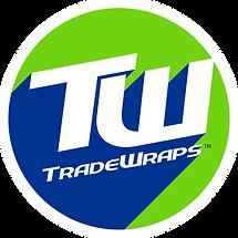 TW_Logo2017.png