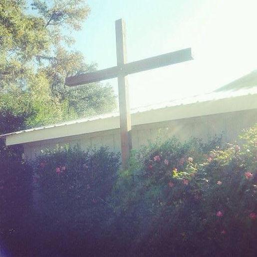 HCOP church cross.jpg