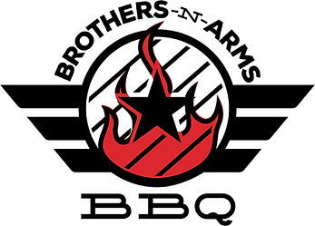 Brothers N Arms Logo_Main_1color.jpg