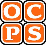 ocps logo.png