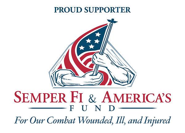 SF&AF-PS_Logo-wTag_FullColor-01.jpg